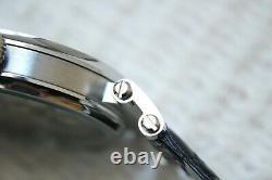 DRAGON Vintage 1931` Handicraft Original Swiss movement SKELETON New Cased Watch